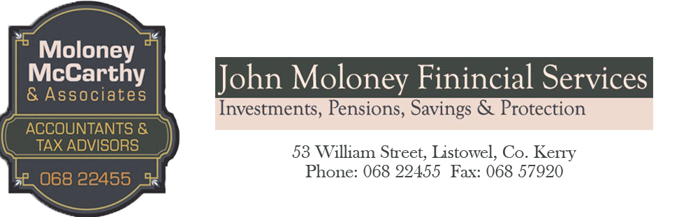 Moloney McCarthy and Associates